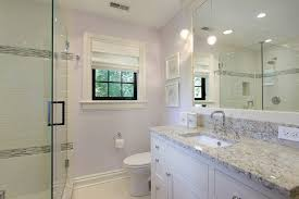 lavender bathroom ideas astonishing colonial granite decorating ideas for bathroom
