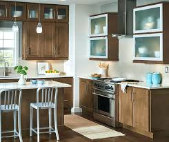 homecrest cabinets price list homecrest cabinets homecrest cabinetry price list beautiful tourism