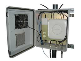 nema 4x enclosure fan nema enclosure kits securewifiworks com