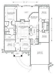 home floor plans california california house plans house plans cheerful floor plans california