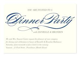 dinner party invitations 4368 plus murder mystery dinner theater