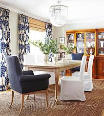 White Curtains With Blue Trim Decorating Best 25 Blue And White Curtains Ideas On Pinterest Navy And