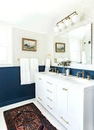spa inspired bathroom ideas spa bathroom decor sarahkingphoto co