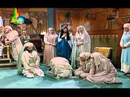 film nabi yusuf part 6 atish urdu hazart yousaf part 6 budhi zulaikha ka phr sy jwan hona