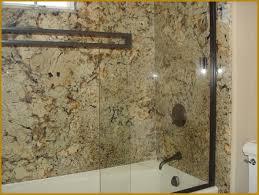 popular bathroom tile shower designs granite tile shower walls ivb qcadjvfz clipgoo image for