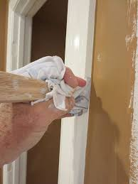 717 best painting tips and tricks for walls and floors images on