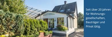 haus kaufen rhein ruhr immobilien