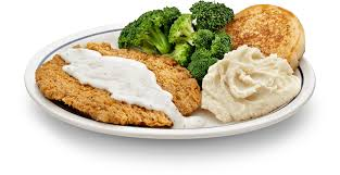 ihop hours thanksgiving for a home style dinner the country fried steak ihop is 8 oz of