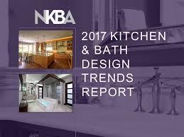 NKBA Market Research - Kitchen and bathroom designer