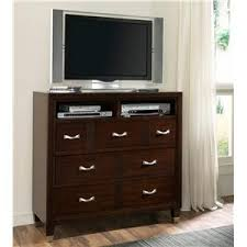 Eastlake Bedroom Set Eastlake 2 4264 By Broyhill Furniture Baer U0027s Furniture