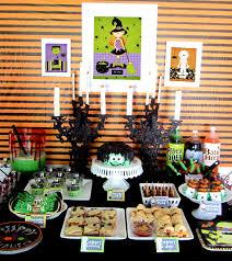 mishawaka halloween city kami buchanan custom designs frankenstein witches u0026 mummies oh