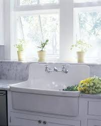 country kitchen sink ideas drop in apron front kitchen sink 8libre