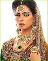 stani bridal makeup 2016 tips and ideas