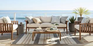 25 outdoor furniture essentials for 2018 patio furniture sets