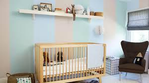 chambre bébé peinture couleur chambre d enfant idée peinture peinture et couleur d