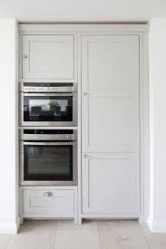 Hutch Kitchen Cabinets Ikea Kitchen Cabinets Pantry With Microwave Shelf Cabinet