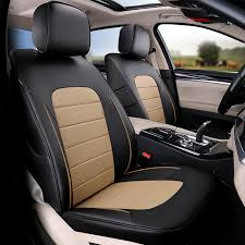 seat covers for cadillac srx 100 coverage car seat covers for cadillac srx accessories 2010