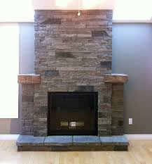 paint ideas for living room with stone fireplace impressive with