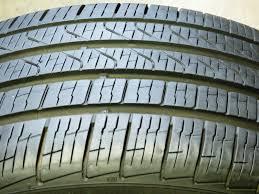 lexus run flat tires sc430 used pirelli cinturato p7 all season run flat 245 40r18 97h 2
