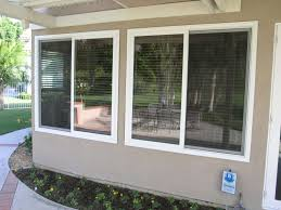 vinyl windows u0026 doors orange county california replacement