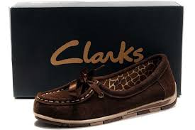 s boots amazon clarks s pumps brown of clarks shoes mens amazon