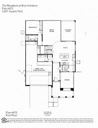 standard pacific floor plans standard pacific floor plans inspirational 53 lovely standard