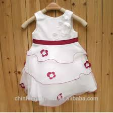 dress pattern 5 year old dress for girl 5 years 3 year old girl dress buy dress for girl 5