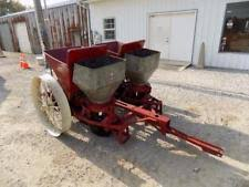 Good Condition Craigslist Used Farm Tractors Antique U0026 Vintage Farm Equipment Ebay