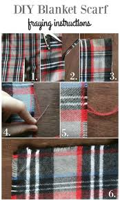 Diy Room Decor Easy Owl Pillow Sew No Sew Best 20 No Sew Blankets Ideas On Pinterest Tie Blankets No Sew