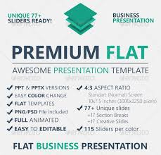 35 powerpoint presentation templates for business tutorial zone