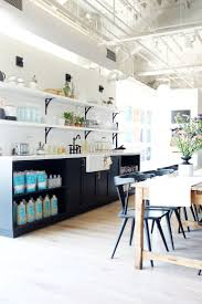 Kitchen Design Company 515 Best Consort Interiors Images On Pinterest Design Projects