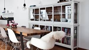 vitrine pour cuisine résultat de recherche d images pour cuisine meuble vitrine