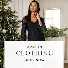 the little white company the white company uk