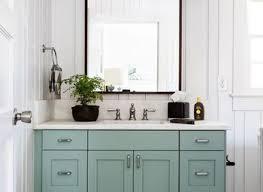 the 25 best downstairs bathroom ideas on pinterest cloakroom realie