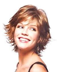 layered hairstyles 50 unique short layered hairstyles for thick hair over short layered