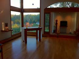 Reflections Laminate Flooring Reconciliation With Creation Reflections Written On A Summer Day