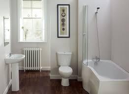 Bathroom Refinishing Ideas Bathroom Redo Redo Bathroom How To Redo A Bathroombathroom Redo