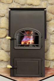pocono leisure line stove company