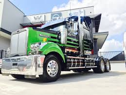 volvo truck dealers australia limited edition stock 2016 western star 4964fxt prime mover