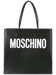 totes womens boots sale moschino logo print square tote bags moschino bags outlet