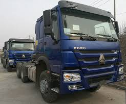 volvo tractor volvo tractor head volvo tractor head suppliers and manufacturers