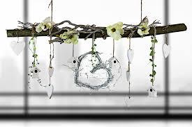 Schlafzimmerfenster Dekorieren Deko Ast Fur Fenster Speyeder Net U003d Verschiedene Ideen Für Die
