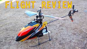 best mini rc helicopter indoor or outdoor flying cheap youtube
