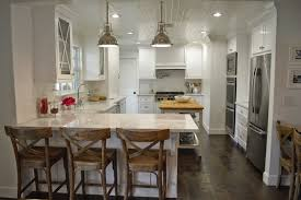 Cape Cod Kitchen Ideas cape cod in april home decorating interior design bath