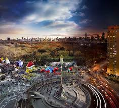 day to stephen wilkes photograph catch 24 hours in one