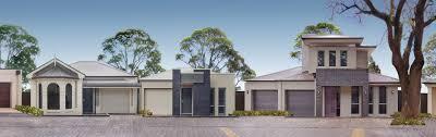 Home Decor South Australia Ranch Style House Plans South Australia House List Disign