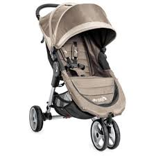 Bed Bath And Beyond Strollers Buy Baby Jogger City Mini Single Stroller From Bed Bath U0026 Beyond