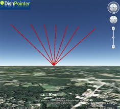 dishpointer pro 2 2 2 apk free news archive dishpointer