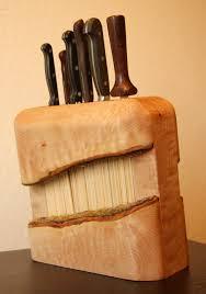 knife blocks universal knife blocks ben chapman
