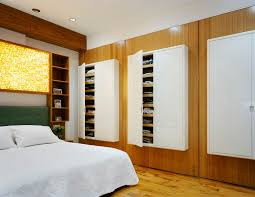 bedroom wall storage units modern photos of wall storage units bedroom contemporary with